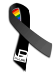 Orlando Gay Club Mourning