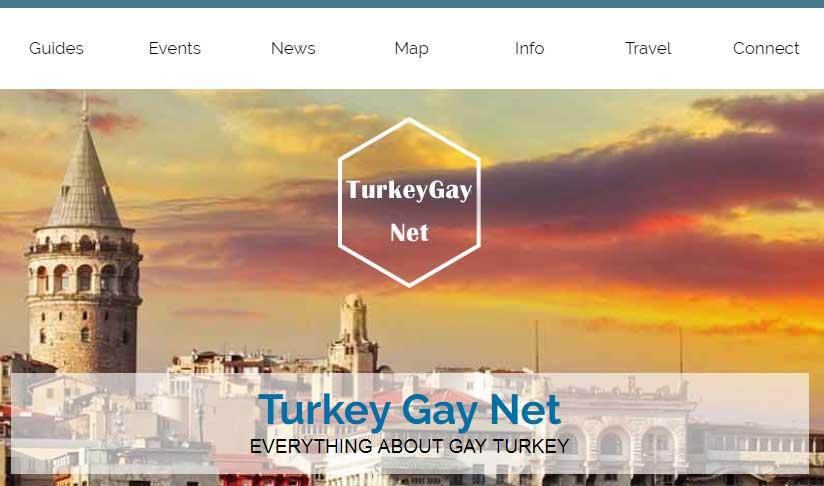 Gay Bodrum 83